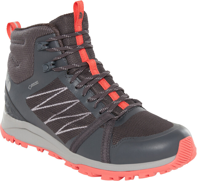The North Face Litewave Fastpack II Mid
